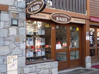 Bureau transaction