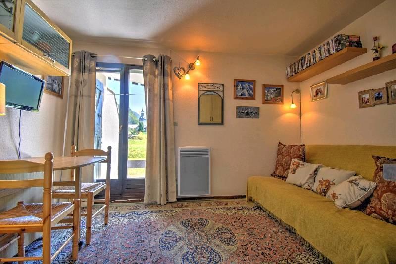 Apartment - MONTRIOND