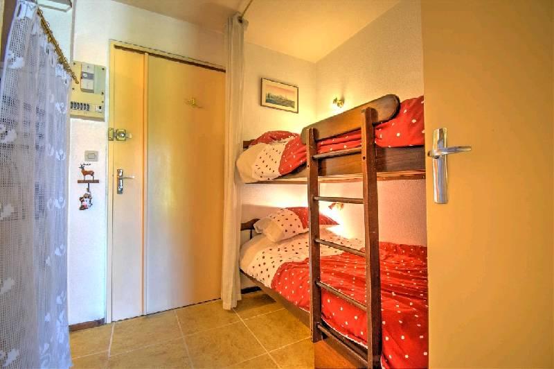 Appartement - MONTRIOND