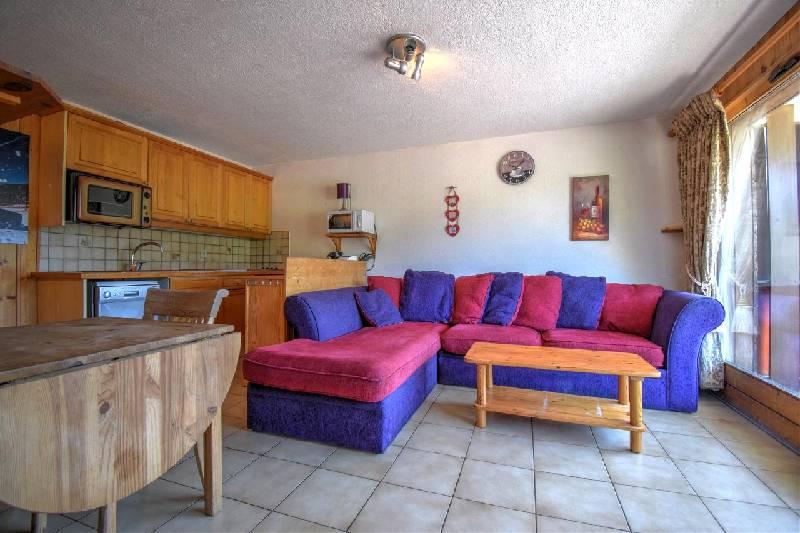 For sale Apartment MORZINE