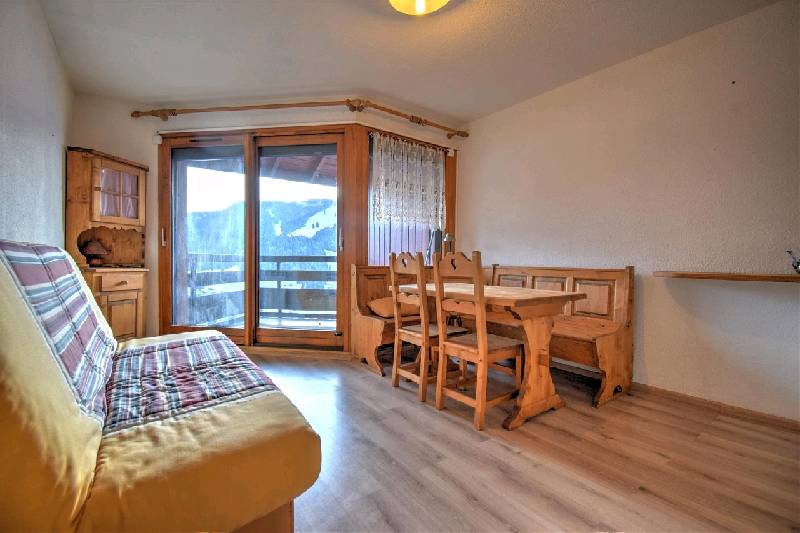 Apartment - MORZINE