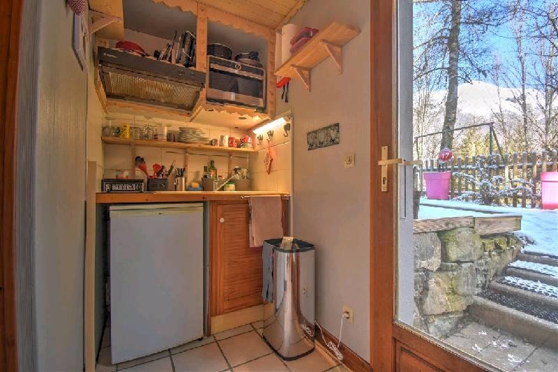 For sale Apartment MORZINE 74110