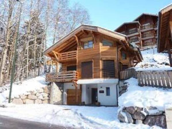 For sale Chalet MORZINE