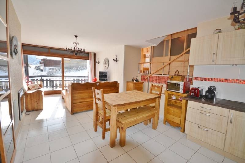 For sale Apartment MORZINE